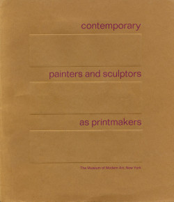 2.1_moma_contemporary-cover
