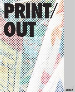 2.1_moma_printout-cover