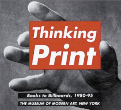 2.1_moma_thinking-cover