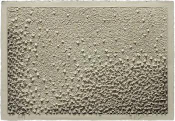 Kwang-Young Chun, Aggregation 12_JN_02 (2012).