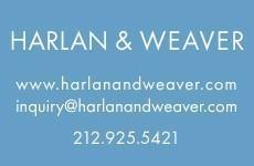 Harlan & Weaver