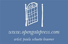 Open Gate Press