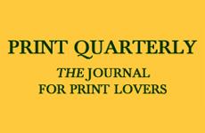 Print Quarterly