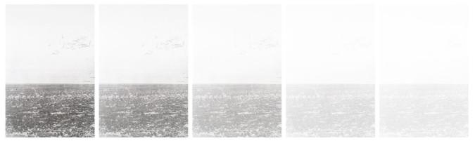 Adam Jeppesen, September 5th (from BO Mulato) (2014).