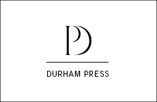 Durham Press