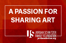 Jordan Schnitzer Family Foundation