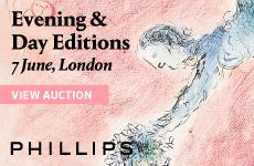 Phillips London