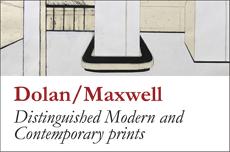 Dolan / Maxwell