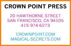 Crown Point Press