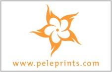 Pele Prints
