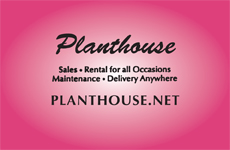 Planthouse