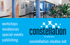 Constellation Studios