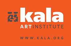 Kala Art Institute