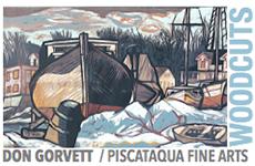 Piscataqua Fine Arts