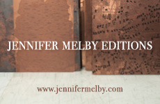 Jennifer Melby